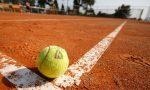 Comune pubblica  bando per la gestione del Tennis Club di Ventimiglia