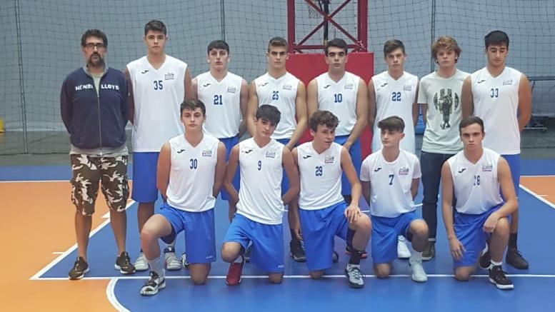 Basket, Campionato U18 quinta giornata la Bvc Sanremo vince ancora e rimane imbattuto - La Riviera