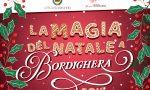 La magia del Natale a Bordighera