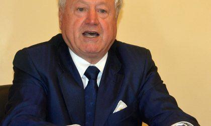 """Ventimiglia: il progetto """"tolleranza zero"""" del sindaco Scullino contro la micro criminalità straniera"""