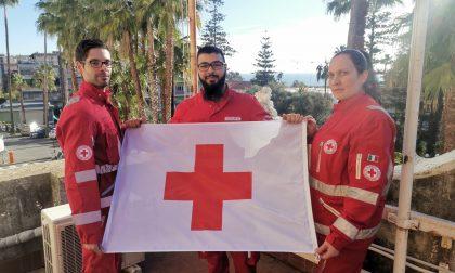120 anni della Croce Rossa