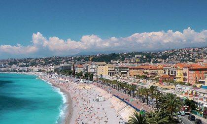 Ventimiglia candidata a Città Europea dello Sport