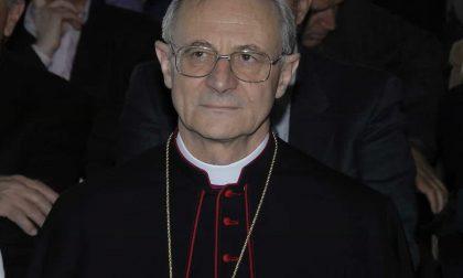 L'ex vescovo Careggio citato come teste in processo diffamazione contro Scullino