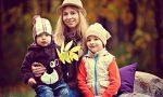 Da Regione in arrivo 500 euro a famiglia per ricorrere a baby sitter