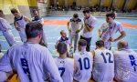 Basket: va all'Ospedaletti il derby di serie D del ponente