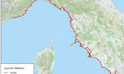 Ciclovia Ventimiglia-Roma. Diano Marina si esclude: j'accuse dell'ex vicesindaco
