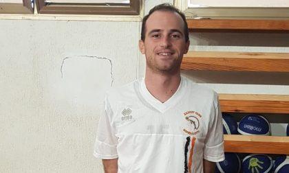 Basket Serie D, il Bc Ospedaletti batte la capolista Auxilium Genova