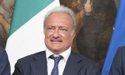 Annullata la visita di domani a Ventimiglia del sottosegretario Margiotta