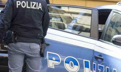 Controlli del territorio: due arresti per droga e furto