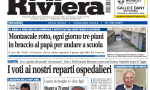 Il Tripadvisor della sanità. I voti dei reparti ospedalieri su La Riviera in edicola