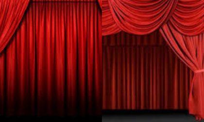 Pietro Conversano docente al Teatro del Banchéro