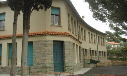 Open day alla scuola di San Giacomo