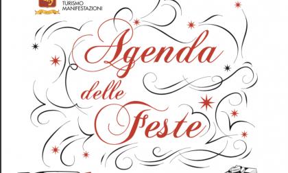 Ventimiglia presenta il calendario delle festività natalizie. Scarica