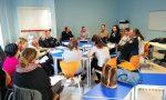 Eco-Schools il nuovo progetto scolastico