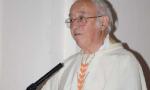Addio a Don Giacomo Barra