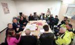 Maltempo: Sanremo chiede calamità naturale e soldi alla Regione