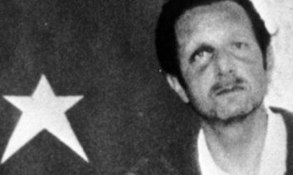 Morto l'ex magistrato di Imperia Mario Sossi rapito dalle Brigate Rosse
