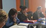 A Diano Marina la riunione della Rete Liguria per la scuola