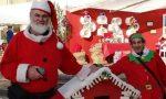 Domani la festa di Natale al Borgo di Sanremo