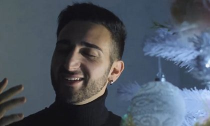 Il nuovo singolo di Daniele Capozucca è già un successo