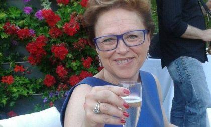 Avvocati in lutto per la morte di Gabriella Colagrande