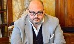 Coronavirus, le disposizione del sindaco di Riva Ligure