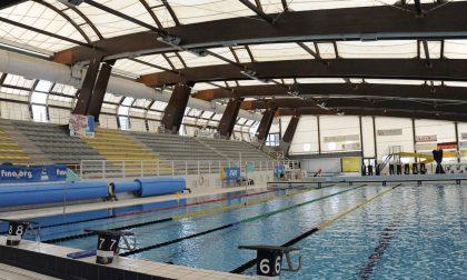 """""""Governo decreta le riaperture, ma si dimentica delle piscine al chiuso"""""""