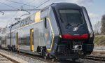 Trenitalia ripristina parte di Intercity e Frecciabianca
