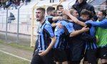 Imperia Calcio promosso in Serie D