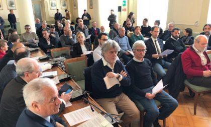 A Imperia il grido unanime di 47 sindaci contro l'isolamento