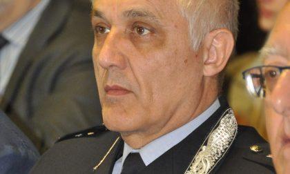 Ventimiglia: Marenco nominato vice segretario generale del Comune