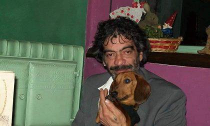 """Muore a 53 anni Giovanni """"Jerry"""" Masciullo"""