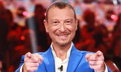 Festival di Sanremo, a gennaio si deciderà su date e pubblico