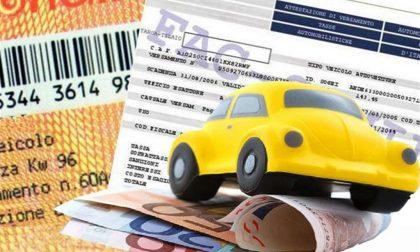 Bollo auto: PD chiede rinvio del pagamento
