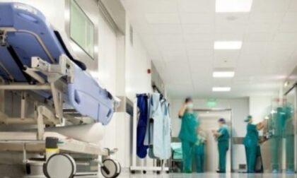 Coronavirus: 14 nuovi casi e due ricoveri in più in provincia