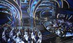 Sanremo 2020, l'ordine di uscita dei cantanti per la serata cover