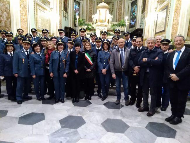 Il primo anno di Vitaliano Gallo alla guida della Banda Anfossi di Taggia