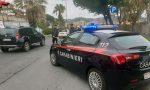 Minaccia cassiera con il coltello: tentata rapina al Conad di Bordighera