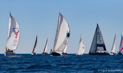 West Liguria atto finale: fine settimana di gare