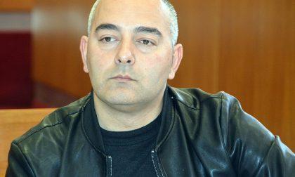 Bufera in Fratelli d'Italia: Mauro pronto a uscire dal gruppo e a dimettersi da segretario a Ventimiglia