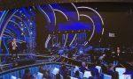Sanremo 2020, la classifica provvisoria dopo le tre serate del Festival. In testa Gabbani