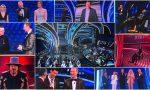 Sanremo 2020, ecco la classifica provvisoria dei 24 cantanti in gara