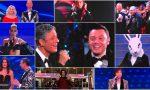 Sanremo 2020, ecco la classifica della sala stampa per la quarta serata