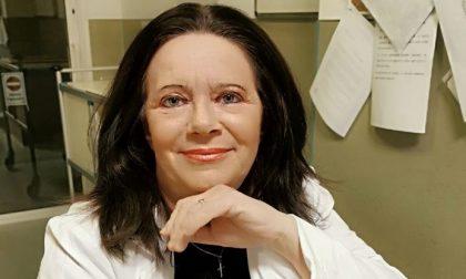 """Autopsie fantasma: la dottoressa Del Vecchio """"patteggia"""" in Appello pena ridotta"""
