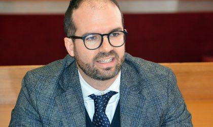 """Crisi politica Ventimiglia, Bertolucci (Lega): """"Bisogna capire se esiste maggioranza e come proseguire"""""""