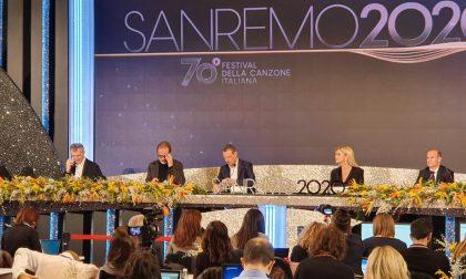 """Sanremo 2020, seconda serata: """"Lo share più alto degli ultimi 25 anni"""""""