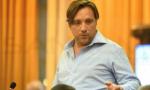 Forza Italia chiede al sindaco Biancheri  il rinvio di tutte le imposte comunali