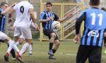Calcio Eccellenza, l'Imperia vince sul campo del Genova