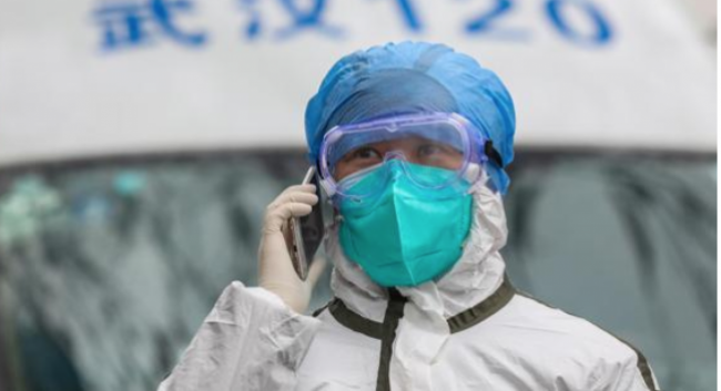 "Rischio coronavirus: la Liguria in ""quarantena"" cautelativa da questa notte. Le novità"