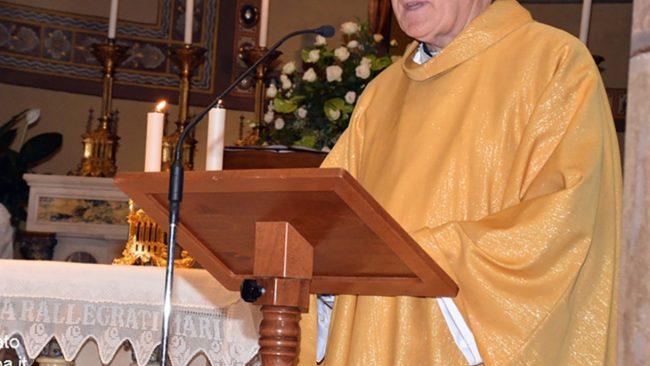 Coronavirus: ecco cosa cambia in chiesa, le disposizioni dei vescovi liguri